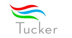 Tucker HVAC